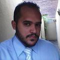 Freelancer Estevão M.