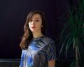 Freelancer Lise A.