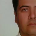 Freelancer Ricardo F. S.
