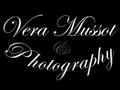 Freelancer Vera T. M.