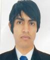Freelancer Raul O. P.
