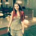 Freelancer Cristina J.