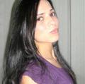 Freelancer Gabryela M.