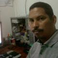 Freelancer Jesús J. R. S.