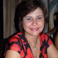 Freelancer Olinda T.