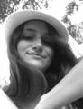 Freelancer Marianela S. A.