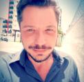 Freelancer Willian Alves