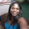 Freelancer EDNA M. S.