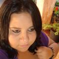 Freelancer Jéssica P.