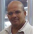 Freelancer Luis J. P. R.