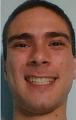 Freelancer Cícero
