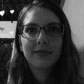 Freelancer Hannah R.