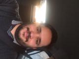 Freelancer Luis H. M. d. O.