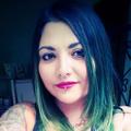 Freelancer Daniela V. T.