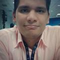 Freelancer Joaqui.