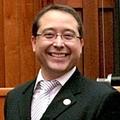 Freelancer Miguel Q.