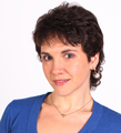 Freelancer Mariela V. N.