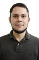 Freelancer Ybrahin M.