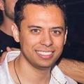 Freelancer Leonicio M.