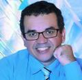Freelancer Ângelo Almeida