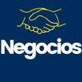 Freelancer Negocios D.