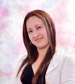Freelancer Ginna M.