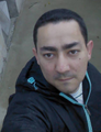 Freelancer Renan M. F. d. J.