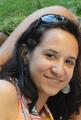 Freelancer Érika R.
