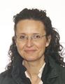 Freelancer Olga G. A.