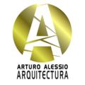 Freelancer Arturo A.