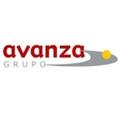 Freelancer Avanza C.