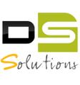 Freelancer DS S.