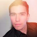 Freelancer Andrés N. G.