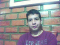 Freelancer Ricardo S. D.
