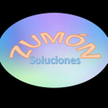 Freelancer Zumón