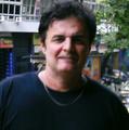 Freelancer Alviño C.