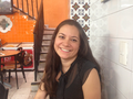 Freelancer ILIANA D. J.