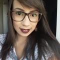 Freelancer Patricia L.