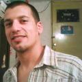 Freelancer Frank S.