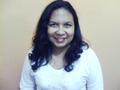 Freelancer Antonia V.