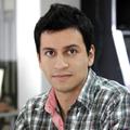 Freelancer Diego F. D.