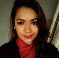 Freelancer Heloiara L.