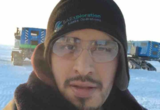 Freelancer Cesar R. G.