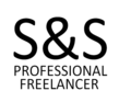 Freelancer Santiago S. L.