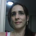 Freelancer INGRIS E.