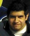 Freelancer Eduardo O. B.