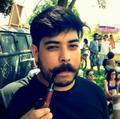 Freelancer Fabio N.