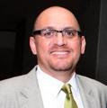Freelancer Pedro B. L.