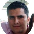 Freelancer Carlos G. H.