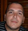 Freelancer Nicolas D.